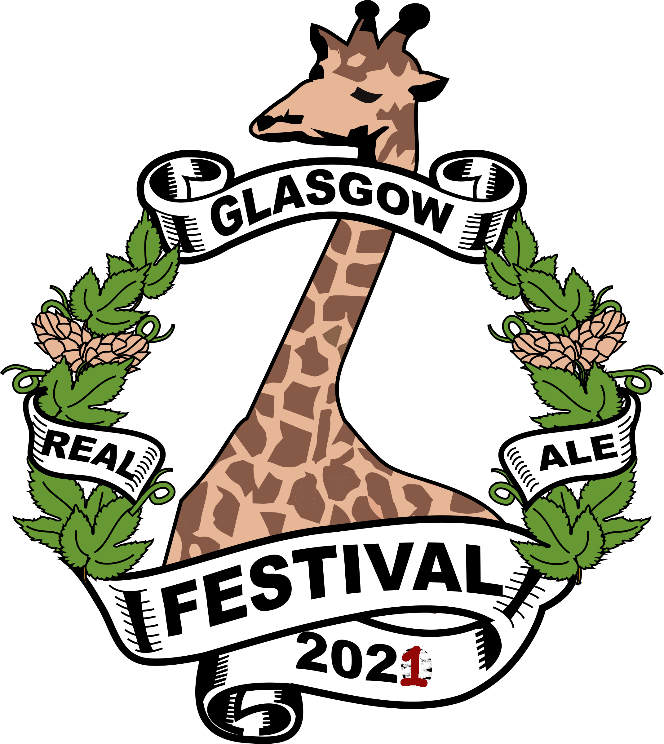 Glasgow Real Ale Festival